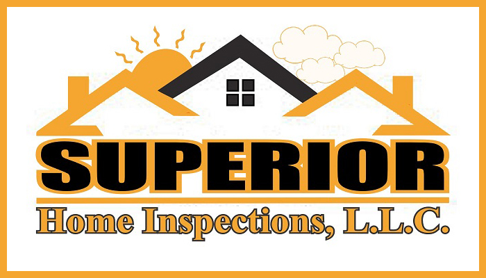 Superior Home Inspections